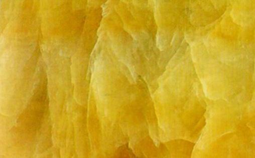 Yellow Onyx Onice Opium